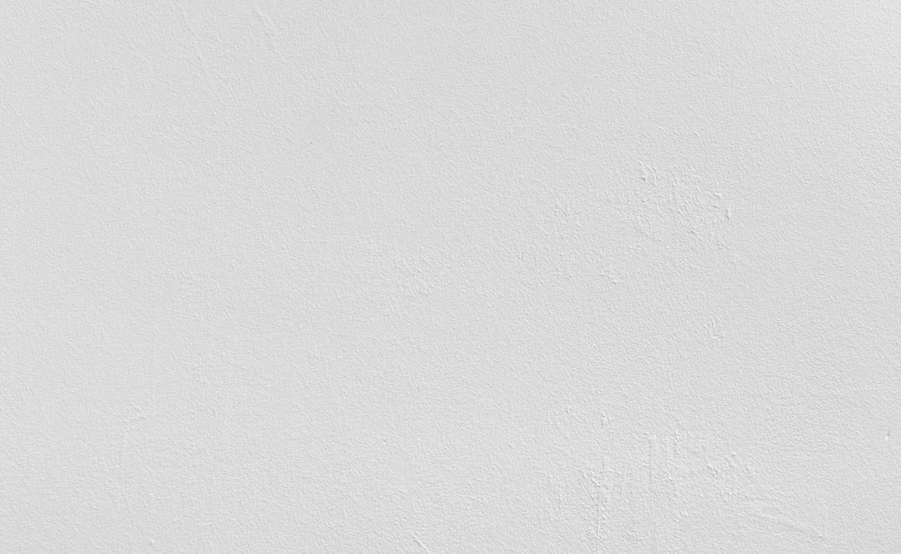 mineco kologische anti schimmel farbe ohne gef hrliche. Black Bedroom Furniture Sets. Home Design Ideas