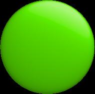 MINECO große Kugel