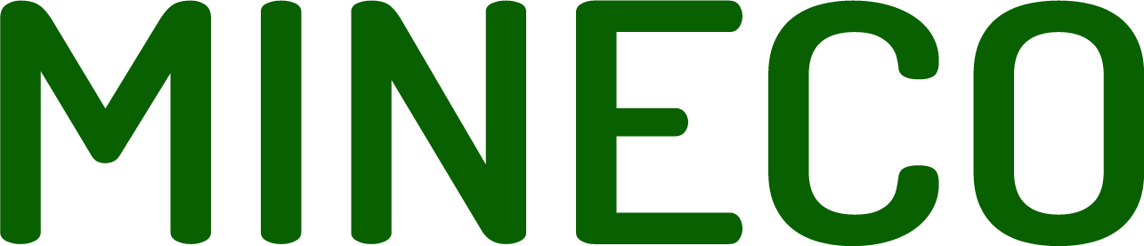 Mineco_Logo_Groß