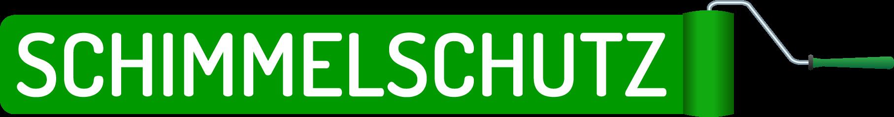 MINECO Schimmelschutz