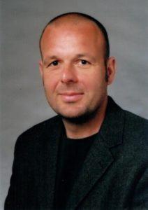 Dr. rer. nat. Thomas Missel